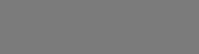 espacebernier-grey